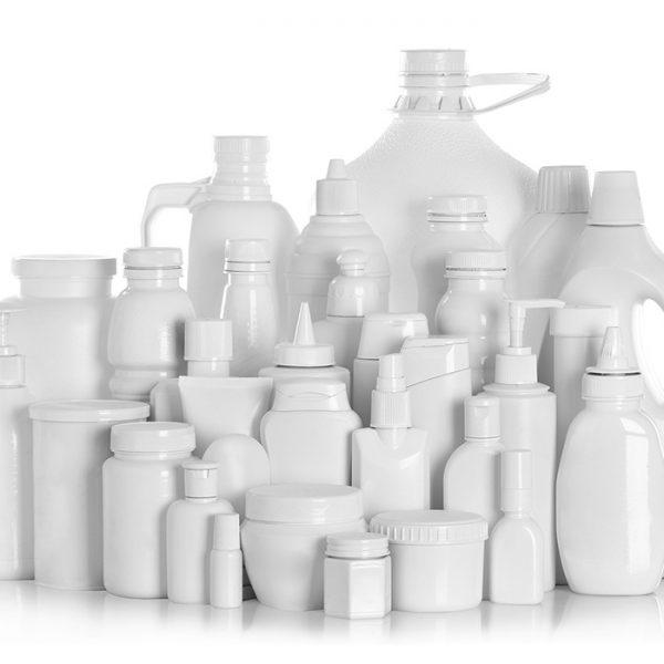 医薬品製造業のイメージ